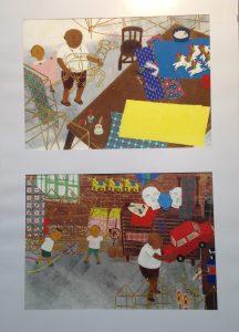 Shu-Man Wang